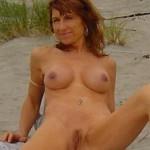 opzoek naar sex locaties in zeeland